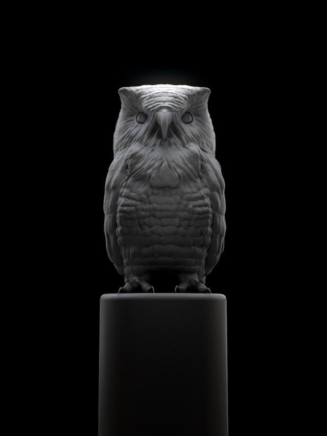 Owl_render_00